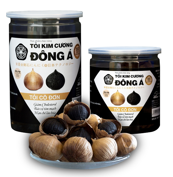 toi co don dong a