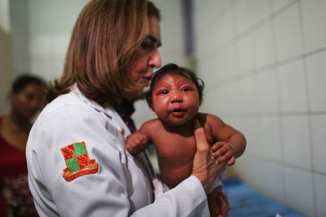 thai phu nhiem virus zika o viet nam
