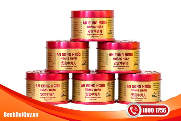 an-cung-nguu-hoang-hoan-dong-nhan-duong-7